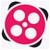 Aparat-Logo