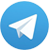 telegram-logo-5050
